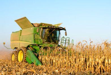 agricultura-exportaciones-mexico-estados_unidos-tlcan-donald_trump-ftmercados_MILIMA20170423_0401_8