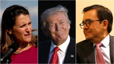 freeland-trump-guajardo-composite