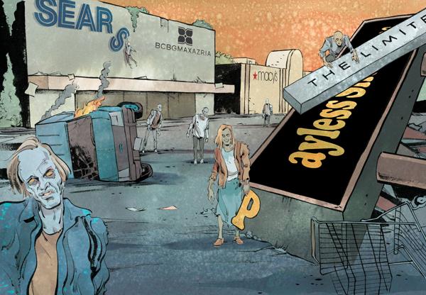 Retail-Apocalypse-by-Kagan-McLeod