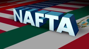 NAFTA-Talks-Still-an-Issue-for-the-Mexico-ETF-915x510