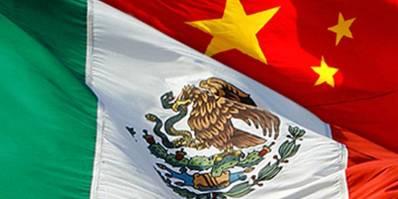china-Mex