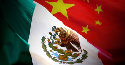 abr-mexico-china-1494127