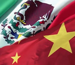 mexico-china_69_cuadrada
