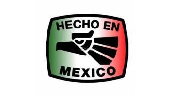 1449_hecho-en-mexico_620x350