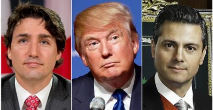 012518-Trudeau-Trump-Nieto2