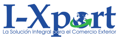 logo_544x190