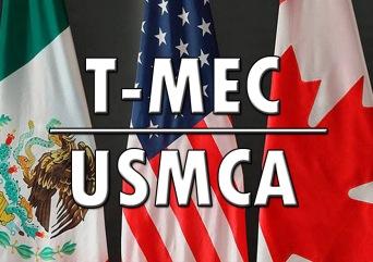 TMEC-USMCA