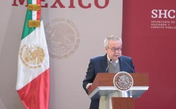 carlos-urzua-secretario-hacienda-presentacion_0_95_1280_796