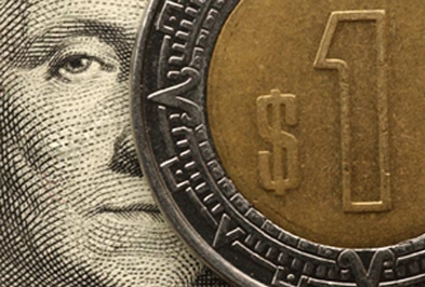 dolar-vs-peso