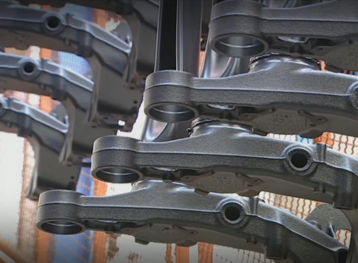CIE-Automotive-New