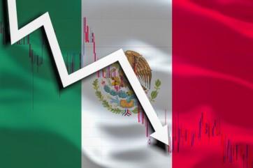 México ied