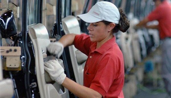 que-es-un-empleo-formal-e-informal-600x345 2