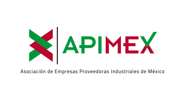 LOGO-APIMEX-COLOR-small.png