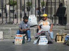 1200px-Unemployment_in_Mexico_2009