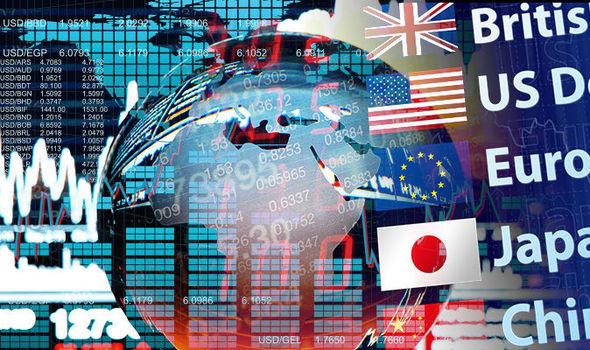 World-Economy-debt-9230281