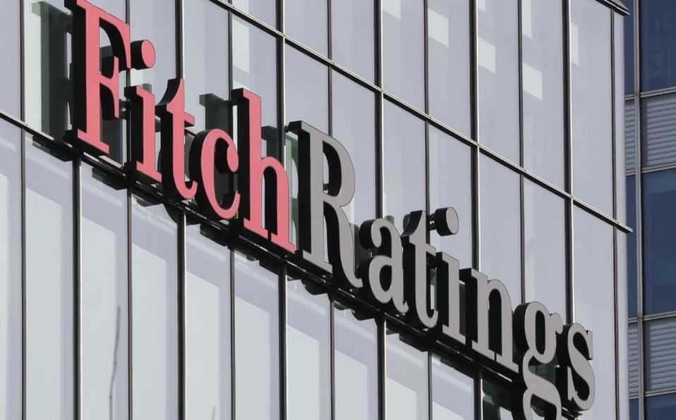 fitch-ratings-foto-reuters_0_41_800_497