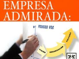 Libro_6