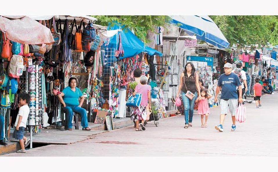 informalidad-impera-pobre-region-javier_0_7_700_436