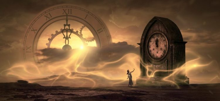 Clock-Time-Dream-Pixabay-768x353