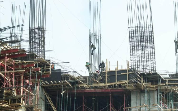 Construccion-Obras-Edificio-Construcciones (5)