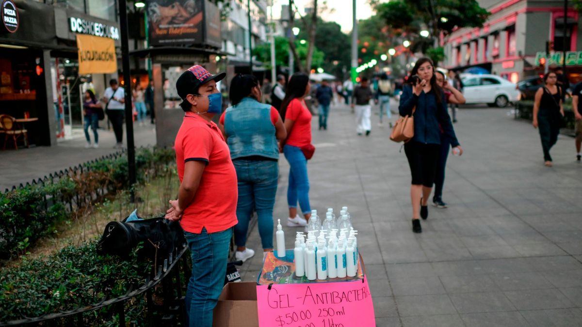 https___cdn.cnn.com_cnnnext_dam_assets_200325182709-coronavirus-puebla-barbosa-pobres-inmunes-gobernador-contagio-ricos-perspectivas-mexico-sot-mario-gonzalez-00001116